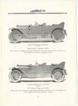 1912 National 40 Stock Champion NATIONAL MOTOR VEHICLE COMPANY Indianapolis, IND 7.75″×10.5″ page 5