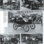 1903 National Elec HCCA GAZ 8 17 p 52