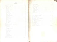 1909 CHALMERS DETROIT MODEL F 30 INSTRUCTION BOOK f
