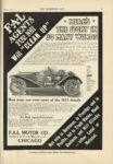 1910 10 12 F A L Wheatley Hills Sweepstakes October 1 THE HORSELESS AGE 9×12 page 25