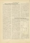 1910 10 12 Maxwell Wins Its Contest With Horse THE HORSELESS AGE 9×12 page 520