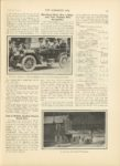 1910 11 30 NATIONAL Sport and Contests Guttenbergs Thanksgiving Day Meet Had a Few Thrills THE HORSELESS AGE 9×12 page 767