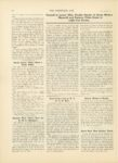 1910 11 30 Tetzlaff in Lozier Wins Double Header at Santa Monica Maxwell and Durocar Pilots Scrose in Light Car Events THE HORSELESS AGE 9×12 page 768