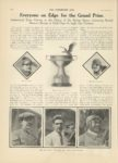 1910 11 9 Everyone on Edge for the Grand Prize THE HORSELESS AGE 9×12 page 648