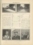 1910 11 9 Everyone on Edge for the Grand Prize THE HORSELESS AGE 9×12 page 649