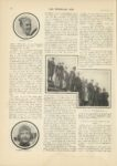 1910 11 9 Everyone on Edge for the Grand Prize THE HORSELESS AGE 9×12 page 650