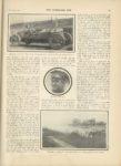 1910 11 9 Records Broken at Atlantas Greatest Meet THE HORSELESS AGE 9×12 page 645
