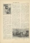 1910 11 9 Records Broken at Atlantas Greatest Meet THE HORSELESS AGE 9×12 page 646