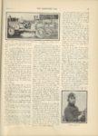 1910 11 9 Records Broken at Atlantas Greatest Meet THE HORSELESS AGE 9×12 page 647