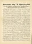 1910 12 28 A Metropolitan Need One Modern Motordrome THE HORSELESS AGE 9×12 page 914