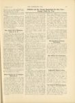 1910 12 28 Oldfield and His Troupe Suspended for One Year George Clark for Two THE HORSELESS AGE 9×12 page 915