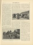1910 12 7 Sport and Contests How Tetzlaff Won at Santa Monica THE HORSELESS AGE 9×12 page 803