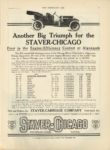 1910 9 28 Another Big Triumph for the STAVER CHICAGO THE HORSELESS AGE 9×12 page 23