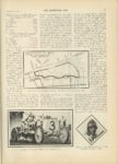 1910 9 28 NATIONAL Now for the Sixth Vanderbilt Cup Race By M Worth Colwell THE HORSELESS AGE 9×12 page 427