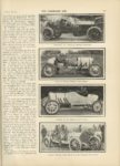 1910 9 28 NATIONAL Now for the Sixth Vanderbilt Cup Race By M Worth Colwell THE HORSELESS AGE 9×12 page 429