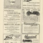 1911 2 22 EMPIRE $950 EMPIRE TWENTY $950 Indianapolis THE HORSELESS AGE 9x12 page 52