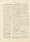 1911 2 22 NATIONAL No Hope for Record Breaking in Panama Pacific Race THE HORSELESS AGE 9×12 page 380 UP