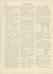 1911 2 22 Sport and Contests Changes for the Better in 1911 Rules THE HORSELESS AGE 9×12 page 378