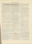 1911 9 13 CASE Burman et al at Hamline THE HORSELESS AGE 9×12 page 399 1