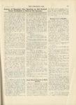 1911 9 13 CASE Burman et al at Hamline THE HORSELESS AGE 9×12 page 399