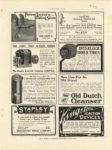 1912 2 KINGSTON Kingston IGNITION DEVICES MOTOR AGE page 111