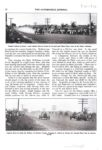1912 9 10 STUTZ DE PALMA WINS TWO BIG EVENTS Elgin THE AUTOMOBILE page 22