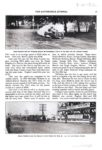 1912 9 10 STUTZ DE PALMA WINS TWO BIG EVENTS Elgin THE AUTOMOBILE page 23
