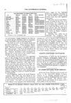 1912 9 10 STUTZ DE PALMA WINS TWO BIG EVENTS Elgin THE AUTOMOBILE page 26