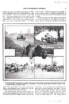 1912 9 25 LONG DISTANCE RACING OF THE YEAR THE AUTOMOBILE JOURNAL page 13
