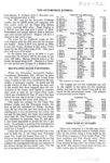 1912 9 25 LONG DISTANCE RACING OF THE YEAR THE AUTOMOBILE JOURNAL page 17