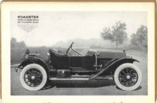 1914 STUTZ MOTOR CARS INDIANAPOLIS 6×9 page 10