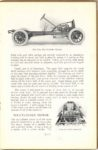 1914 STUTZ MOTOR CARS INDIANAPOLIS 6×9 page 11