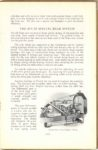 1914 STUTZ MOTOR CARS INDIANAPOLIS 6×9 page 13