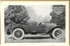 1914 STUTZ MOTOR CARS INDIANAPOLIS 6×9 page 14