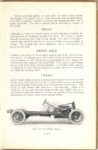 1914 STUTZ MOTOR CARS INDIANAPOLIS 6×9 page 17
