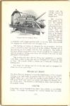1914 STUTZ MOTOR CARS INDIANAPOLIS 6×9 page 20