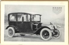 1914 STUTZ MOTOR CARS INDIANAPOLIS 6×9 page 22