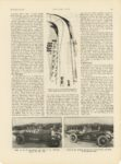 1917 9 6 De Palma and Chevrolet Share Honors By William K Gibbs MOTOR AGE 9×12 page 19