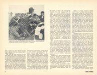 1981 11 12 JOE DAWSON Racing Driver from the Past By EL Balderson ANTIQUE AUTOMOBILE 11×8 page 16