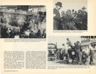1981 11 12 JOE DAWSON Racing Driver from the Past By EL Balderson ANTIQUE AUTOMOBILE 11×8 page 17