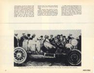 1981 11 12 JOE DAWSON Racing Driver from the Past By EL Balderson ANTIQUE AUTOMOBILE 11×8 page 18