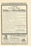 1902 3 Elkhart Carriage Harness Mfg Co Elkhart Ind VEHICLES page 55