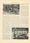 1906 7 25 Third Annual A. A. A. Tour and Second Glidden Trophy Contest II THE HORSELESS AGE 8.5″×11.75″ page 102