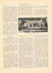 1906 7 25 Third Annual A. A. A. Tour and Second Glidden Trophy Contest II THE HORSELESS AGE 8.5″×11.75″ page 103