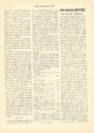 1907 4 3 The Kermath Speedaway THE HORSELESS AGE page 477