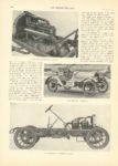 1907 4 3 The Kermath Speedaway THE HORSELESS AGE page 478