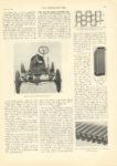 1907 4 3 The Kermath Speedaway THE HORSELESS AGE page 479