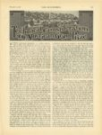 1908 12 3 NATIONAL Technical Consideration of the American Grand Prix By David Beecroft THE AUTOMOBILE U of MN Library 8.5″×11.5″ page 767