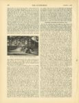 1908 12 3 NATIONAL Technical Consideration of the American Grand Prix By David Beecroft THE AUTOMOBILE U of MN Library 8.5″×11.5″ page 768