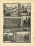 1908 12 3 NATIONAL Technical Consideration of the American Grand Prix By David Beecroft THE AUTOMOBILE U of MN Library 8.5″×11.5″ page 770